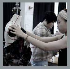 Home Design Courses Sydney La Mode College Fashion Design Courses Fashion Courses Fashion