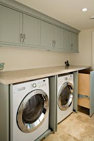 diy laundry folding table captivating folding table over washer and dryer laundry room