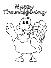 Funny Thanksgiving Coloring Pages Turkey Coloring Pages For Kids Coloring Pages For Kids
