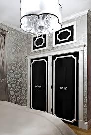 Cheap Chandeliers For Bedrooms Lowes Flush Mount Lighting Bedroomrenovation Black Bedrooms Modern