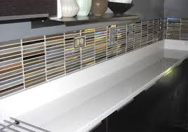 how to install glass tiles on kitchen backsplash best glass tiles for kitchen backsplash ideas all home design ideas