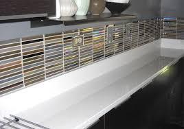 how to install kitchen backsplash glass tile best glass tiles for kitchen backsplash ideas all home design ideas