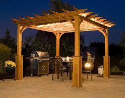 arbor building plans pergola design fabulous simple pergola plans patio gazebo