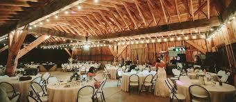 colorado mountain wedding venues brush ranch a colorado mountain wedding venue