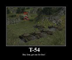 Wot Meme - world of tanks memes off topic world of tanks official forum