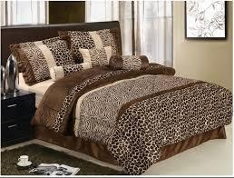 cheetah print bedroom decor accessories stunning animal print bedroom decorating ideas