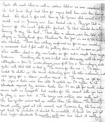 break up letter to great britain bon scott s pre ac dc bandmate shares vintage letters from late both bon and i worked hard for years in our various bands and sometimes together but eventually we had to give up and say there s gotta be another way