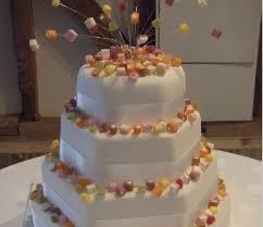 wedding cake near me choosing wedding cake wedding cake