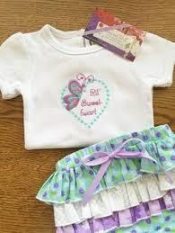 Monogram Baby Items Personalized Baby Gift Bringing Home Baby By Elainestiarasntutus