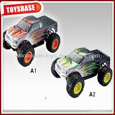 china hsp monster truck rc china hsp monster truck rc