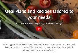 sos cuisine budget meal plan services sos cuisine