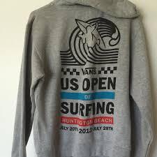 vans sweater best vans sweater vans hoodie vans us open us open surfing