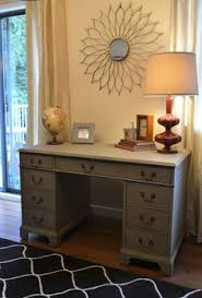 How To Refinish Desk Great Tutorial On How To Refinish Old Wood Furniture It Is Way
