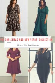amazing fabulous and fun holiday party dresses