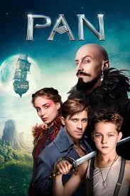 film fantasy streaming 2015 pick a movie for me random movie suggestion generator fantasy