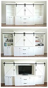 Cabinet Design For Small Living Room Best 25 Living Room Cabinets Ideas On Pinterest Farmhouse Style