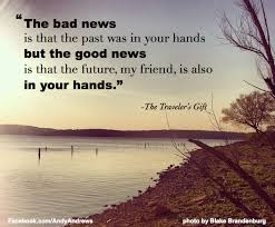 the travelers gift images From the traveler 39 s gift quotes pinterest gift wisdom and png