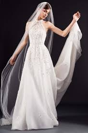 wedding dress trend 2017 wedding dress trends for 2017 of social
