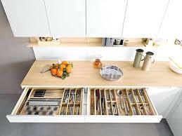 Kitchen Space Saving Ideas Kitchen Space Saving Ideas Organisation In The Kitchen Tiny House