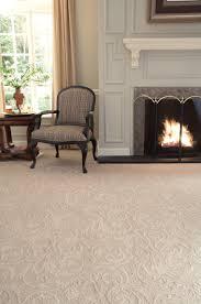 Interior Design Charming Masland Carpet For Modern Home Interior - Family room carpet ideas