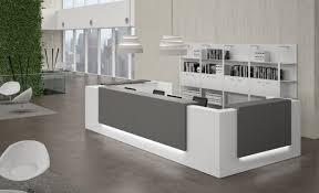Appealing Small Reception Desk Ideas Best Art Buy White Desk Bright Shop Desk Glamorous Stool Desk