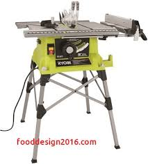 folding table saw stand folding table saw stand elegant ryobi part rts21g ryobi 10 in