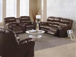 Palliser Sleeper Sofa by Leather Sleeper Sofas Town And Country Leather Furniture