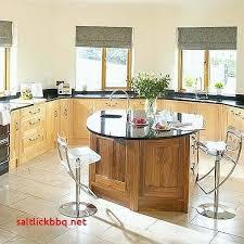 meuble pour ilot central cuisine meuble pour ilot central cuisine meuble central de cuisine concevez