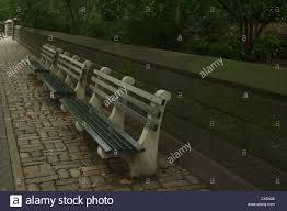 central park benches stock photos u0026 central park benches stock