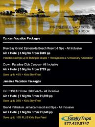 black friday vacation deals 56 best riu resorts images on pinterest accounting packaging