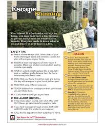 get a home plan arcadia fire dept on twitter