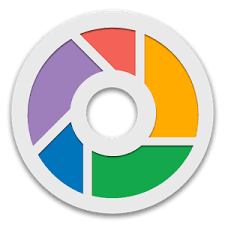 picasa android tool for photo picasa android apps on play