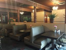Restaurant Booths And Tables by Innovative Seating Blog Hospitality Design Ideas And Tips Part 2