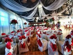 Banquet Halls In Los Angeles Banquet Halls Party Halls Wedding Venues In Los Angeles