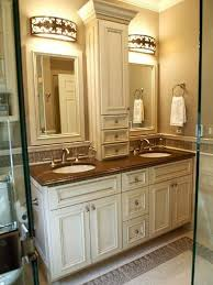 The  Best French Country Bathroom Ideas Ideas On Pinterest - French country bathroom designs