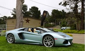 how much horsepower does a lamborghini aventador 2014 lamborghini aventador review ratings specs prices and