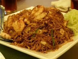 imperial china imperial china subang jaya restaurant reviews phone