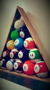 life size pool table snook balls official size soccer balls for a life size pool table yelp