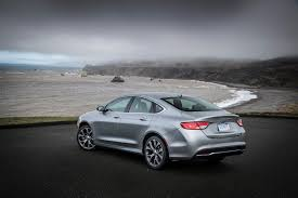 standard chrysler 200 jeffcars com your auto industry connection 2015 chrysler 200s awd