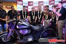 polaris plans launch sub rs 10 lakh indian