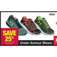 fred meyer black friday ad kids and girls shoes kids shoes fred meyer