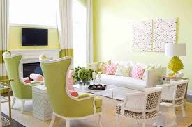 Home Decor Stores Oakville by Furniture Awesome Restaurant Outdoor Home Design Decorating