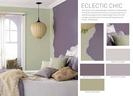how to match the color of the room benjamin moore paints china