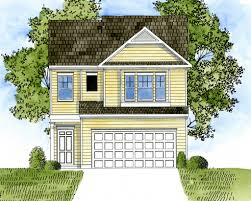 Ellis Park Floor Plan by New Homes In Canton Ga And Dallas Ga Piedmont Residential