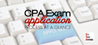 cpa exam application process in 10 steps beginners u0027 guide