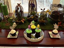 Easy Easter Table Decorations Ideas by Cute Easter Table Decorations Rustic Easter Table Decoration Ideas