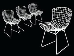 1960s Patio Furniture Mid Century Patio Furniture U2013 Bangkokbest Net