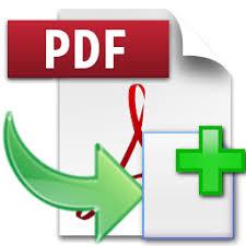 Pdf To Jpg Pdf To Jpg Version
