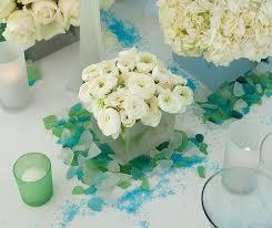 Beach Centerpieces For Wedding Reception by 160 Best Beach Wedding Images On Pinterest Wedding Stuff Dream