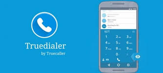 best android dialer apk top 10 contacts app for android info zain